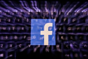 Facebook To Ban All COVID-19 Vaccine Misinformation